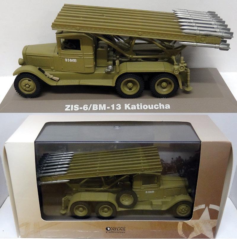 Au Collectionneur 77 Figurines Miniatures Jouets