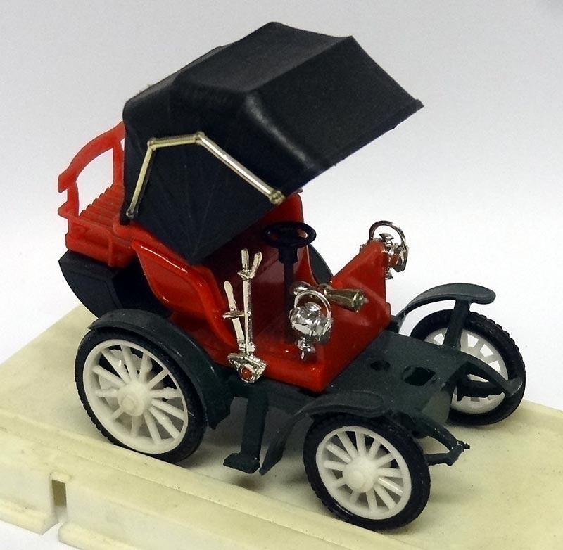 Au Collectionneur Figurines Miniatures 77 Jouets PZuXki