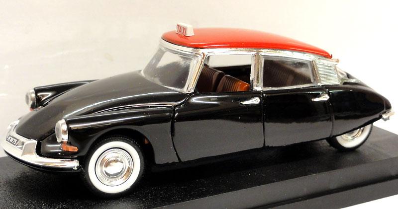 au collectionneur 77 figurines miniatures jouets. Black Bedroom Furniture Sets. Home Design Ideas